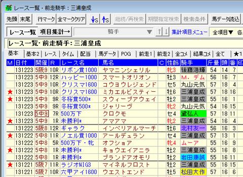 三浦皇成データ仕分け2.png