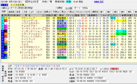 第61回日本テレビ盃_ラジオ日本賞.png