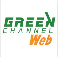 グリーン チャンネル